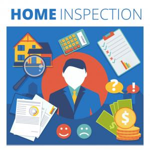 The Top 5 Things Buyers Should Ask about Home Inspections