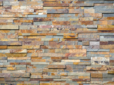 The Pros And Cons Of Manufactured Stone Veneer Home Buying Resources Abr