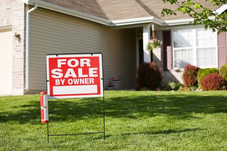 5 NEED-TO-KNOWS BEFORE BUYING A FSBO HOME