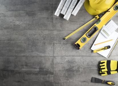 5 Steps To Take Before Selecting A Remodeling Contractor